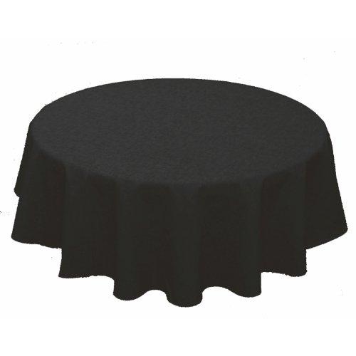 Runde Tischdecke, 160cm