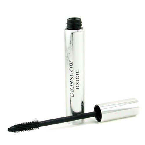 dior-diorshow-iconic-mascara-090-noir-10-ml