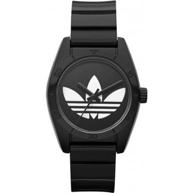 Adidas Women's Watch ADH2776
