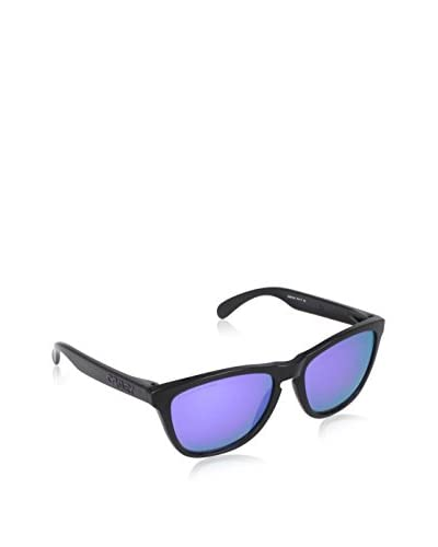 Oakley Occhiali da sole MOD901309 Nero