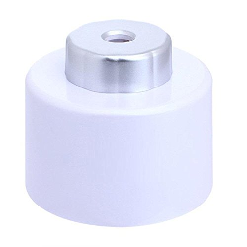 modylee-inicio-nebulizador-tranquila-de-cap-mini-humidificador-white-756cm