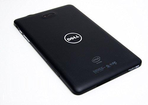 Dell-Venue-7-3740-3G