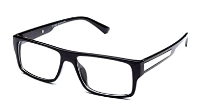 Where To Buy Clear Fashion Glasses Clear Lens Fashion Glasses