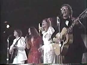 Image of Starland Vocal Band