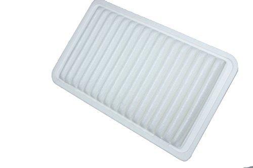 cleenaire-eaf9360-engine-air-filter-for-toyota-highlander-01-13-sienna-04-09-camry-02-05-solara-04-0