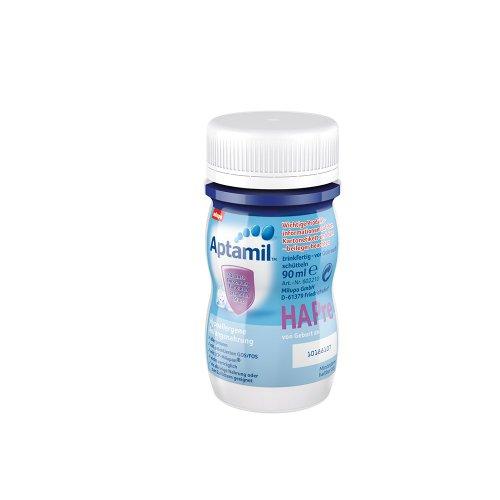 Aptamil-HA-Pre-hypoallergene-Anfangsnahrung-trinkfertig-24er-Pack-24-x-90-ml