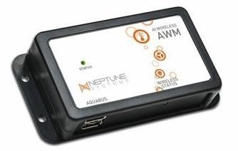 Neptune Systems Aquacontroller Apex Awm Ai Wireless Expansion Module