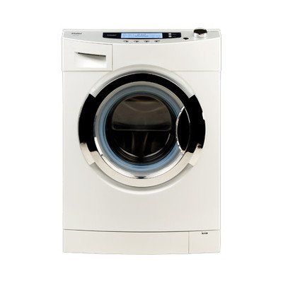 Combo Washer Dryer