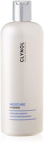 Clynol Care Hydrate Moisture Shampoo 300ml by Clynol Care