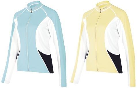 Buy Low Price Louis Garneau Women's Delano Jersey (B001K3B89S)