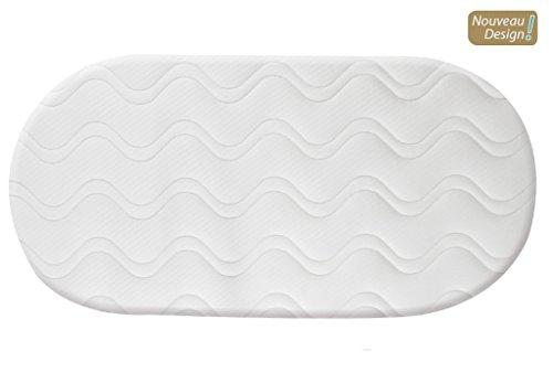 matelas-pour-landau-coco-latex-72-x-33-cm