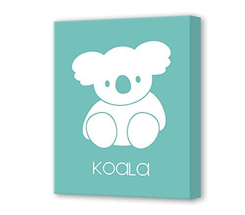 Baby Koala Images front-1044969