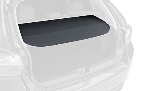 Genuine Subaru 65550FG005ML Luggage Compartment Cover by Subaru (Subaru Cargo Cover Impreza compare prices)