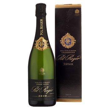 pol-roger-extra-cuvee-de-reserve-champagne-2002-75-cl