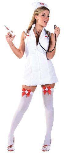 Adult Intensive Care Costume