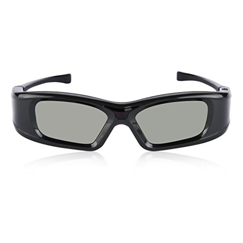 IR&BT Aktiv Shutter 3D Brille für Toshiba TL933 TL938G 40TL868 40TL868B 46TL868B 40TL963G 46TL963G 46TL966 46TL966G 40TL868G 40TL933 40TL933G 46TL933 46TL933G TV