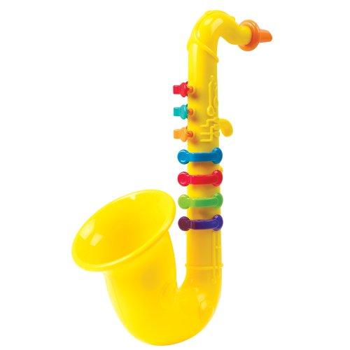Playgo Saxophone - 1