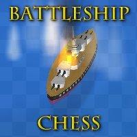 Battleship Chess [Download]