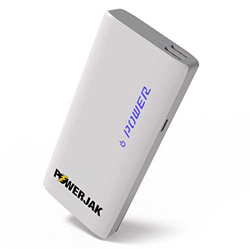 PowerJak-PT-314-13000mAh-Power-Bank