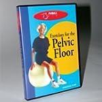 FitBALL DVD-PELVFL Exercises for the...