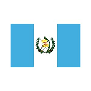 Click to read our review of Guatemala 