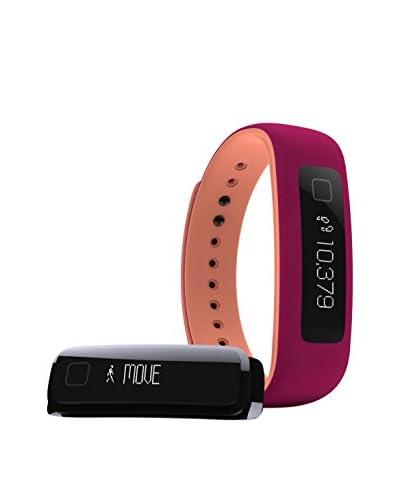 IFIT Pulsera de Fitness Vue IFACT215 Fucsia / Rosa