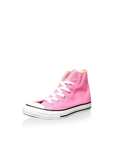 Converse Zapatillas abotinadas Chuck Taylor All Star Multicolor