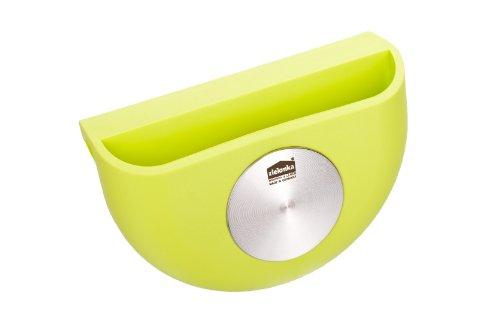 Artikelbild: Zielonka 15010 Geruchskiller auto comfort, lemon