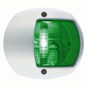 Perko Led Navigation Lights