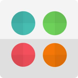 Dots: A Game About Connecting by Playdots Inc
