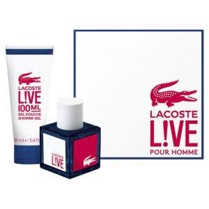 lacoste-live-40ml-eau-de-toilette-gift-set-for-men