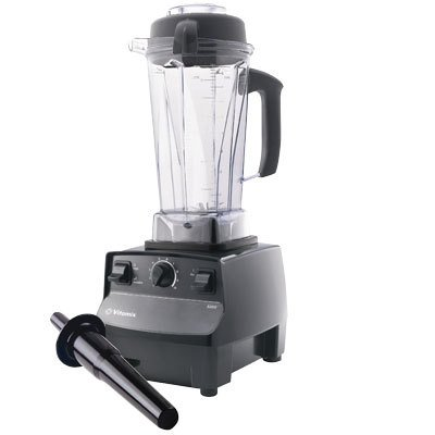 Sale Best Price Vitamix 5200s Black