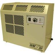Ebac WM 80 Dehumidifier (10284GL-US)