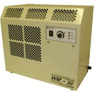 Cheap Ebac WM 80 Dehumidifier (10284GL-US) (B001THP60W)