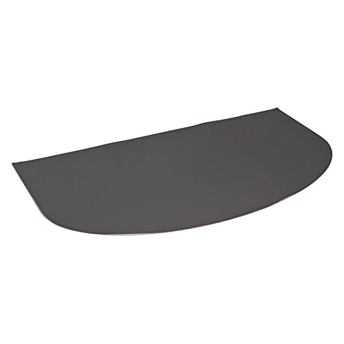 tapetin-carpet-for-stove-fireproof-black-faux-leather-rug-for-fireplace-stove-protection