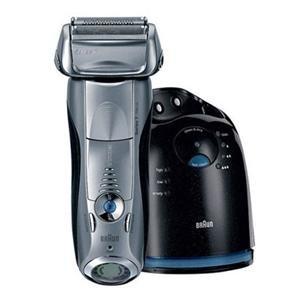 Procter & Gamble 10069055859596 Braun Series 7 790Cc