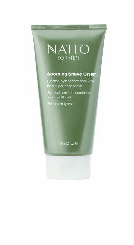 natio-for-men-soothing-shave-cream-150g