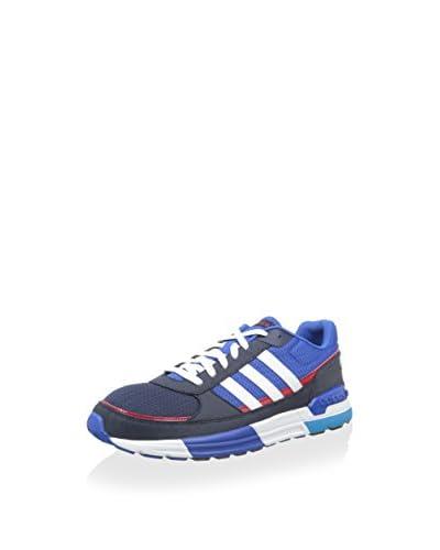 adidas Zapatillas Xk Run