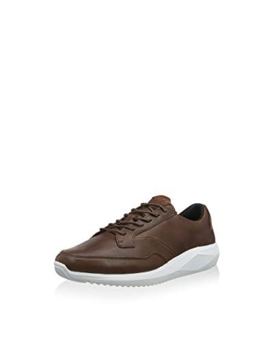 Boxfresh Sneaker weiß