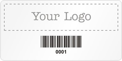 custom-label-with-logo-barcode-1-gold-polyester-labels-metallized-mylar-100-labels-pack