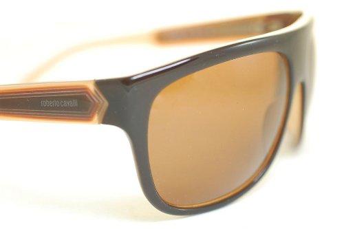 roberto-cavalli-ulisse-rc388-843-wayfarer-lunettes-de-soleil-surdimensionnees-pour-femme-marron