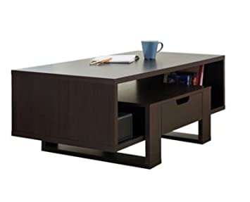 Hokku Designs Darwen Coffee Table