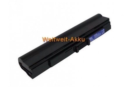 Li-Ion 11,10V 4400mAh Ersatz f&#252;r ACER Acer Aspire One 752-232w,Acer Aspire Timeline AS1410, Aspire 1410 JM1, Aspire 1410, Aspire 1410-2039, Aspire 1410-2099, Aspire 1410-2285, Aspire 1410-2497, Aspire 1410-2706, Aspire 1410-2762, Aspire 1410-2801, Aspire 1410-2920, Aspire 1410-2936, Aspire 1410-2954, Aspire 1410-2990, Aspire 1410-742G16n, Aspire 1410-742G25n_3G,Aspire 1410-8414, Aspire 1410-8804, Aspire 1410-8913, Aspire 1410-Bb22, Aspire 1410-Kk22, Aspire 1410-O,Aspire 1410-SSVF, Aspire 1410-Ws