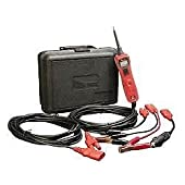 Power Probe PP319FTC-BLK Power Probe III with Built in Voltmeter