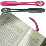 Tiny led night reading book light *Cl...