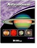 echange, troc Morissette Gaet - Astronomie Premier Contact 3e ed