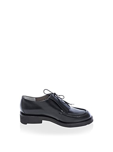 Robert Clergerie Women's Oxford with Kilty