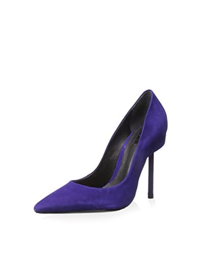 Schutz Women's Point Toe Pump