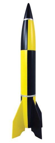 Estes V2 Semi Scale Model Rocket
