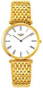 longines-l47092118-l47092118-reloj-para-hombres-correa-de-oro-amarillo